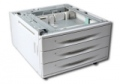 Аксесоар Xerox Phaser 7500, 1500 Sheet Total High Capacity Feeder   SN: 097S04024