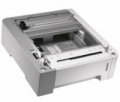 Аксесоар Brother LT-100CL Lower Tray for HL-4040/4050/4070 series  SN: LT100CL