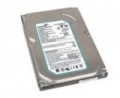 Аксесоар Xerox Phaser 5550 HDD 40 GB   SN: 097S03878