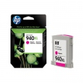 Консуматив HP 940XL Magenta Officejet Ink Cartridge  SN: C4908AE