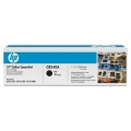 Консуматив HP 125A Black LaserJet Toner Cartridge  SN: CB540A