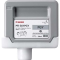 Консуматив Canon Pigment Ink Tank PFI-301, Photo Grey  SN: 1496B001AA