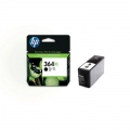 Консуматив HP 364XL Black Ink Cartridge  SN: CN684EE