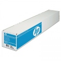 Хартия HP Professional Satin Photo Paper-610 mm x 15.2 m (24 in x 50 ft)  SN: Q8759A
