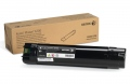 Консуматив Xerox Phaser 6700 Black Standard Toner Cartridge  SN: 106R01514