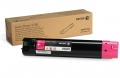 Консуматив Xerox Phaser 6700 Magenta High Capacity Toner Cartridge  SN: 106R01524