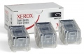 Консуматив Xerox Phaser 7760 Staple pack for advanced finisher  SN: 008R12941