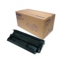Консуматив Epson Drum/Toner/Collector Cartridge for EPL-N2550  SN: C13S050290