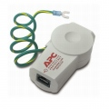 Филтър APC Protects telephone equipment such as fax machines, modems and answering machines, RJ11/RJ45 support  SN: PTEL2