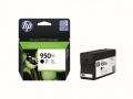 Консуматив HP 950XL Black Officejet Ink Cartridge  SN: CN045AE