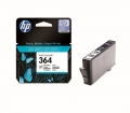 Консуматив HP 364 Photo Ink Cartridge  SN: CB317EE