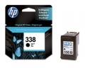 Консуматив HP 338 Black Inkjet Print Cartridge  SN: C8765EE