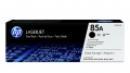 Консуматив HP 85A Black Dual Pack LaserJet Toner Cartridges  SN: CE285AD