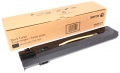 Консуматив Xerox Color 550/560 Black Toner Cartridge/ 30K pages at 5% coverage  SN: 006R01529