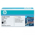 Консуматив HP 647A Black LaserJet Toner Cartridge  SN: CE260A