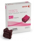 Консуматив Xerox ColorQube 8870 Genuine Solid-Ink Magenta  SN: 108R00959