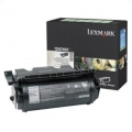 Консуматив Lexmark T630, T632, T634 High Yield Return Programme Print Cartridge (21K)  SN: 12A7462