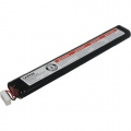 Батерия Brother PA-BT-500 Portable Printer Battery for Mobile Printers  SN: PABT500