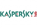 Лиценз за ползване на програмен продукт Kaspersky Security fоr File Server 1 - FileServer 1 year Base License  SN: KL4232XAAFS