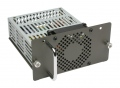 Захранващ модул D-Link Redundant Power Supply for DMC-1000 Chassis System  SN: DMC-1001