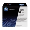 Консуматив HP 90X Black Dual Pack LaserJet Toner Cartridges  SN: CE390XD