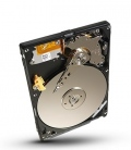 "Твърд диск Seagate Momentus 500GB, 2.5"" SATA, 5400, 8MB, No Encryption  SN: ST9500325AS"