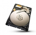 "Твърд диск Seagate Momentus Thin 320GB, 2.5"" SATA, 7200, 16MB, No Encryption  SN: ST320LT007"