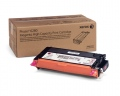 Консуматив Xerox Phaser 6280 Magenta High capacity print cartridge  SN: 106R01401