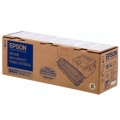 Консуматив Epson Return High Capacity Toner Cartridge  for Under Special Conditions/ AcuLaser M2000 Series  SN: C13S050437