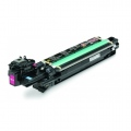 Консуматив Epson AL-C3900N/CX37DN series Photoconductor Unit Magenta 30k  SN: C13S051202