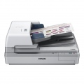 Скенер Epson WorkForce DS-60000  SN: B11B204231
