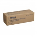 Консуматив Epson AL-C500DN Photoconductor Unit Black 50K  SN: C13S051227