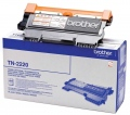 Консуматив Brother TN-2220 Toner Cartridge High Yield for HL-2240, DCP-7060, MFC-7360/7460 series  SN: TN2220