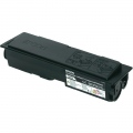 Консуматив Epson AL-M2300/M2400/MX20 Standard Capacity Return Toner Cartridge 3k  SN: C13S050585