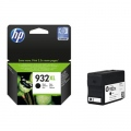 Консуматив HP 932XL Black Officejet Ink Cartridge  SN: CN053AE