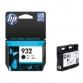 Консуматив HP 932 Black Officejet Ink Cartridge  SN: CN057AE