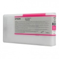 Консуматив Epson T6533 Vivid Magenta Ink Cartridge (200ml)  SN: C13T653300