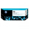 Консуматив HP 772 300-ml Photo Black Designjet Ink Cartridge  SN: CN633A