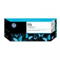 Консуматив HP 772 300-ml Light Gray Designjet Ink Cartridge  SN: CN634A