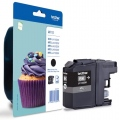 Консуматив Brother LC-123 Black Ink Cartridge for MFC-J4510DW  SN: LC123BK