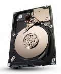 "Твърд диск Seagate SAVVIO 900GB 2.5"" SAS 10 000, 64MB  SN: ST900MM0006"