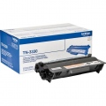 Консуматив Brother TN-3330 Toner Cartridge Standard Yield  SN: TN3330