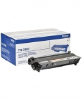 Консуматив Brother TN-3380 Toner Cartridge High Yield for HL-5440D, 5450DN, 5470DW, 6180DW  SN: TN3380