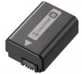 Батерия Sony NP-FW50 rechargeable battery pack  SN: NPFW50.CE