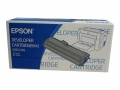 Консуматив Epson EPL 6200 Black Toner (High capacity)  SN: C13S050166