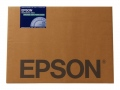 "Хартия Epson Enhanced Matte Posterboard, 24"" x 30"", 1130g/m2, 10 Sheets  SN: C13S041598"