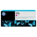 Консуматив HP 771C 775-ml Magenta Designjet Ink Cartridge  SN: B6Y09A