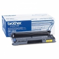 Консуматив Brother DR-2005 Drum Unit for HL-2035  SN: DR2005