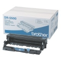 Консуматив Brother DR-5500 Drum Unit  SN: DR5500