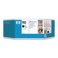 Консуматив HP 90 400-ml Black Ink Cartridge  SN: C5058A